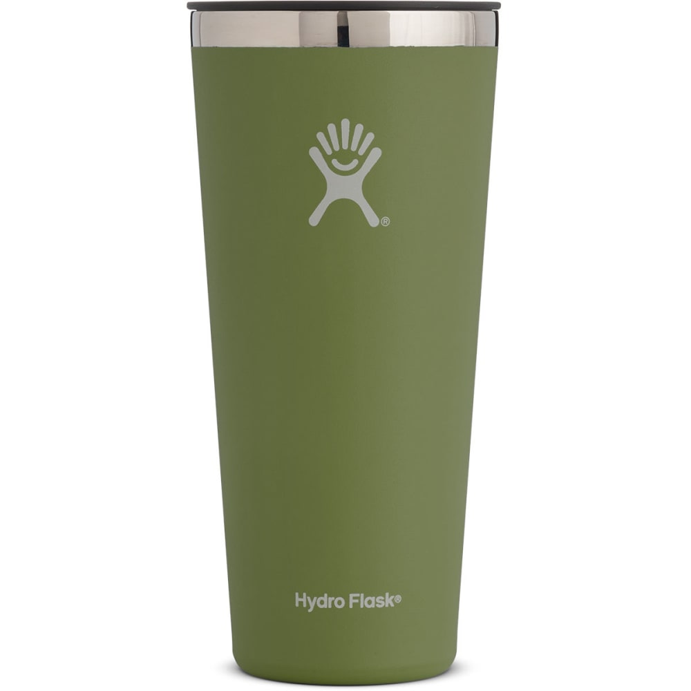 HYDRO FLASK 32 oz. Tumbler - OLIVE TXL306