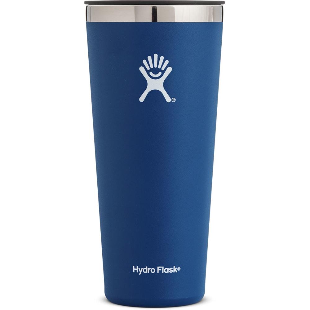 HYDRO FLASK 32 oz. Tumbler - COBALT TXL407