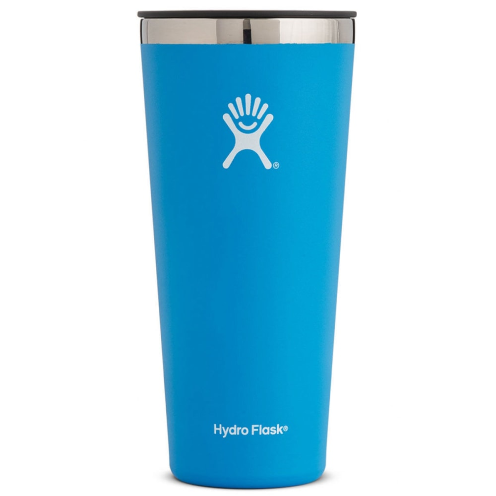 HYDRO FLASK 32 oz. Tumbler - PACIFIC TXL415