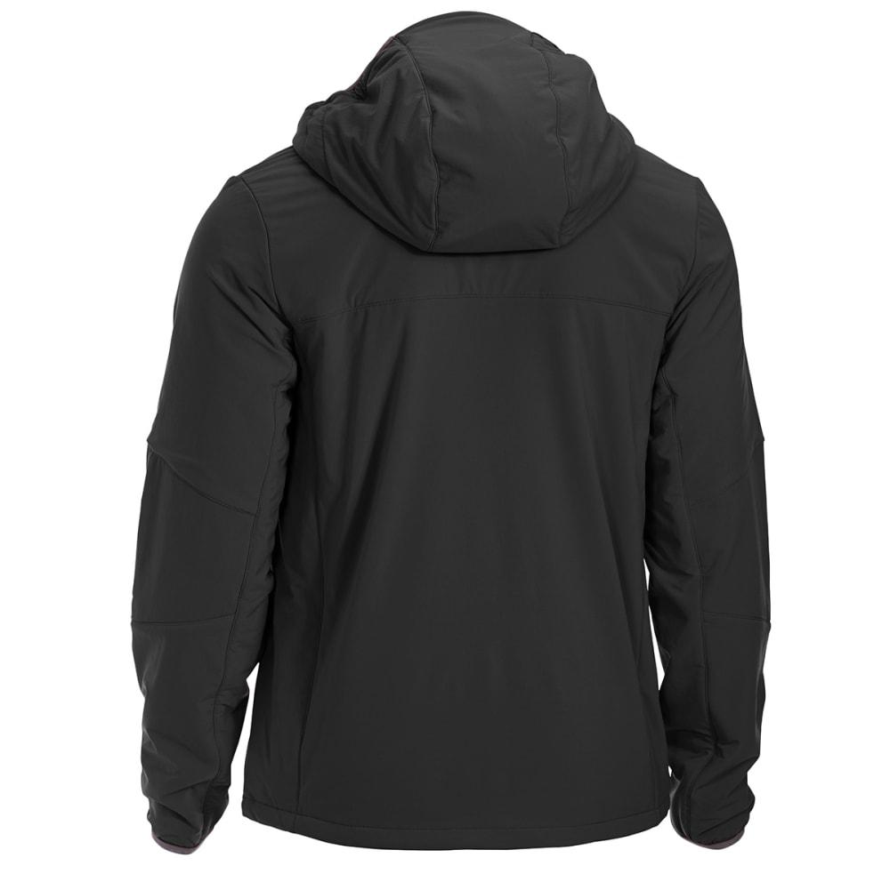 EMS® Men's Alpine Ascender Stretch Jacket - PHANTOM