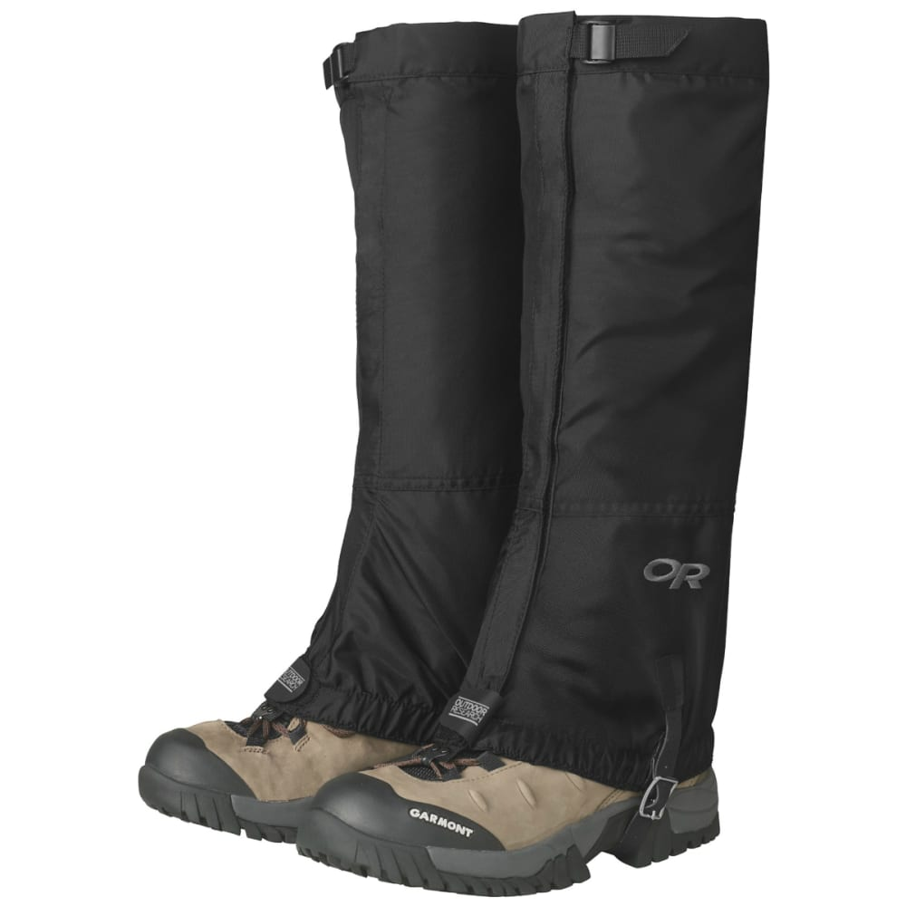 OUTDOOR RESEARCH Rocky Mountain High Gaiters S