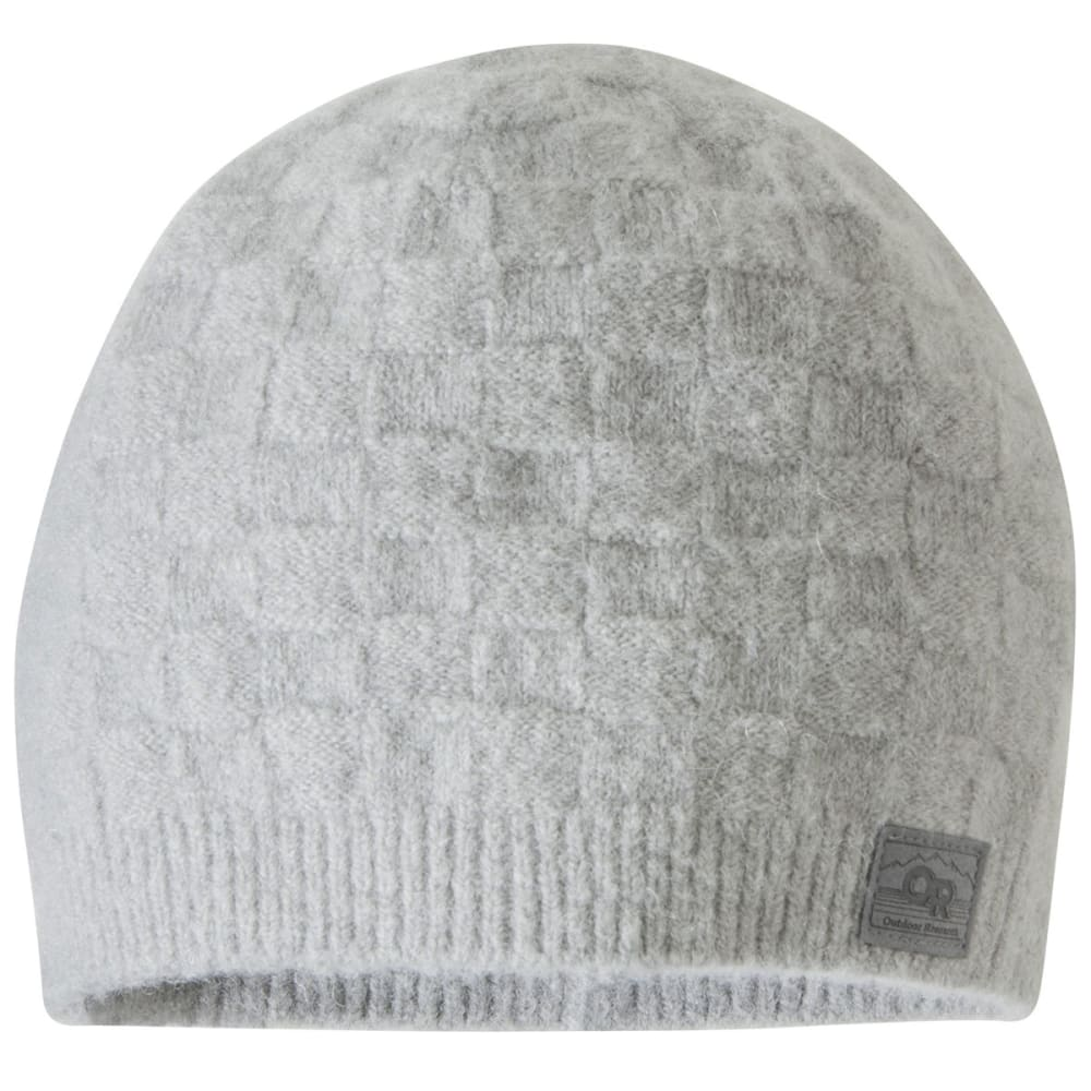 OUTDOOR RESEARCH Apres Beanie - ALLOY