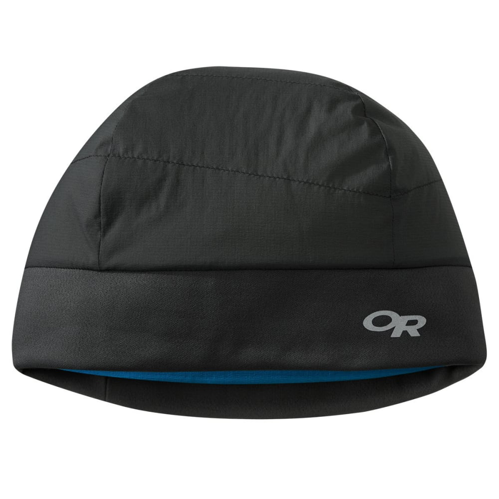 OUTDOOR RESEARCH Ascendant Beanie - BLACK/TAHOE