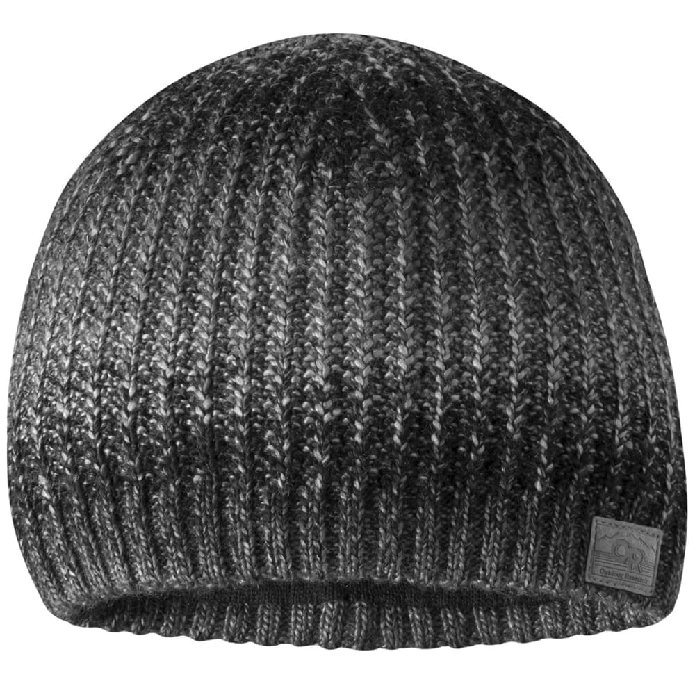 OUTDOOR RESEARCH Emerson Beanie - BLACK