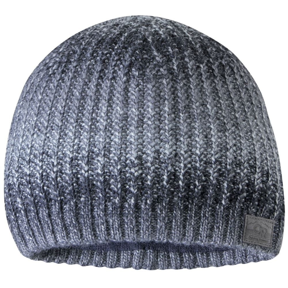 OUTDOOR RESEARCH Emerson Beanie - NIGHT