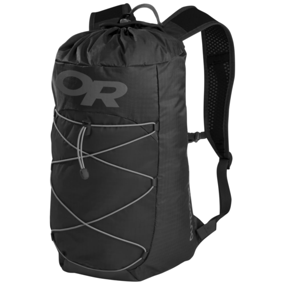 OUTDOOR RESEARCH Isolation Pack LT - BLACK