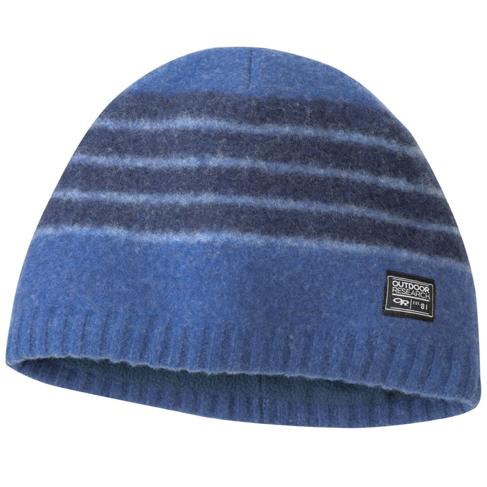 OUTDOOR RESEARCH Route Beanie - DUSK