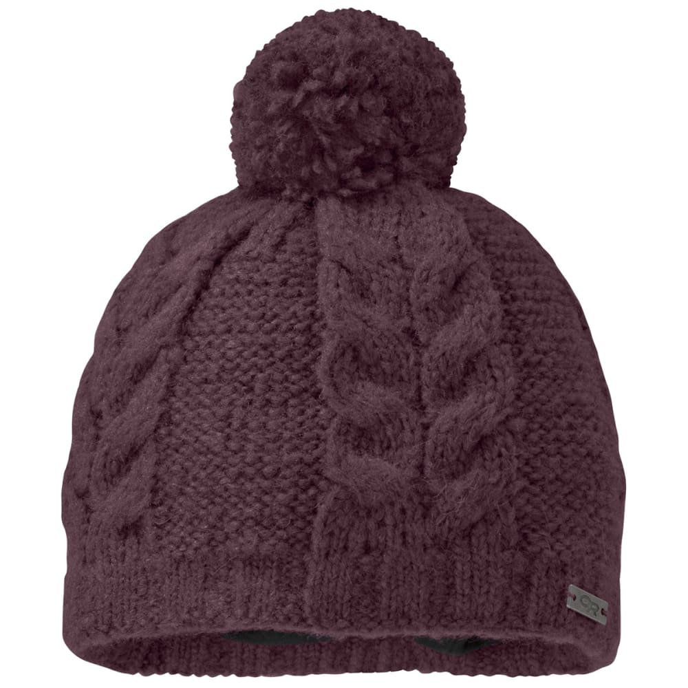 OUTDOOR RESEARCH Women's Pinball Hat - PINOT