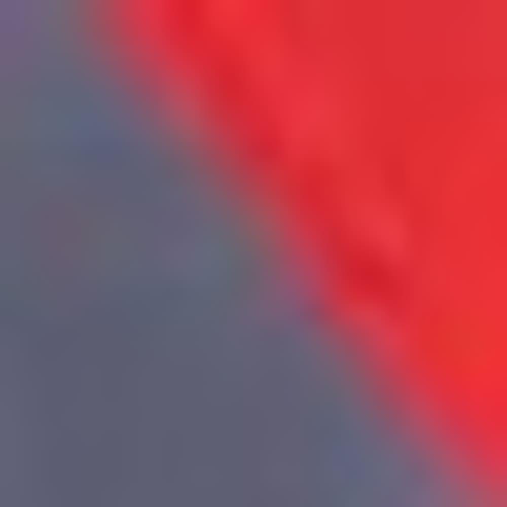 BLAZE RED