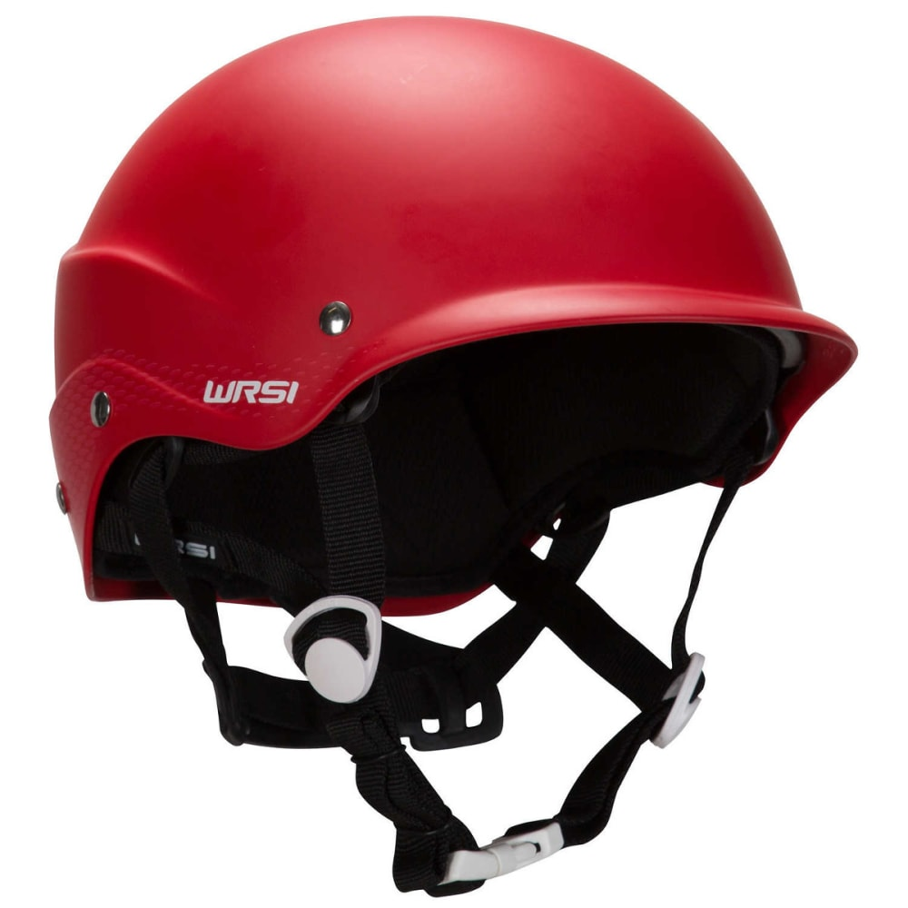 WRSI Current Helmet - FIESTA