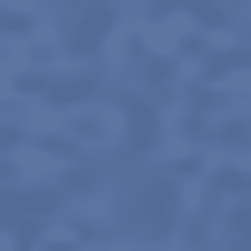 NAUTICAL BLUE HEATHE