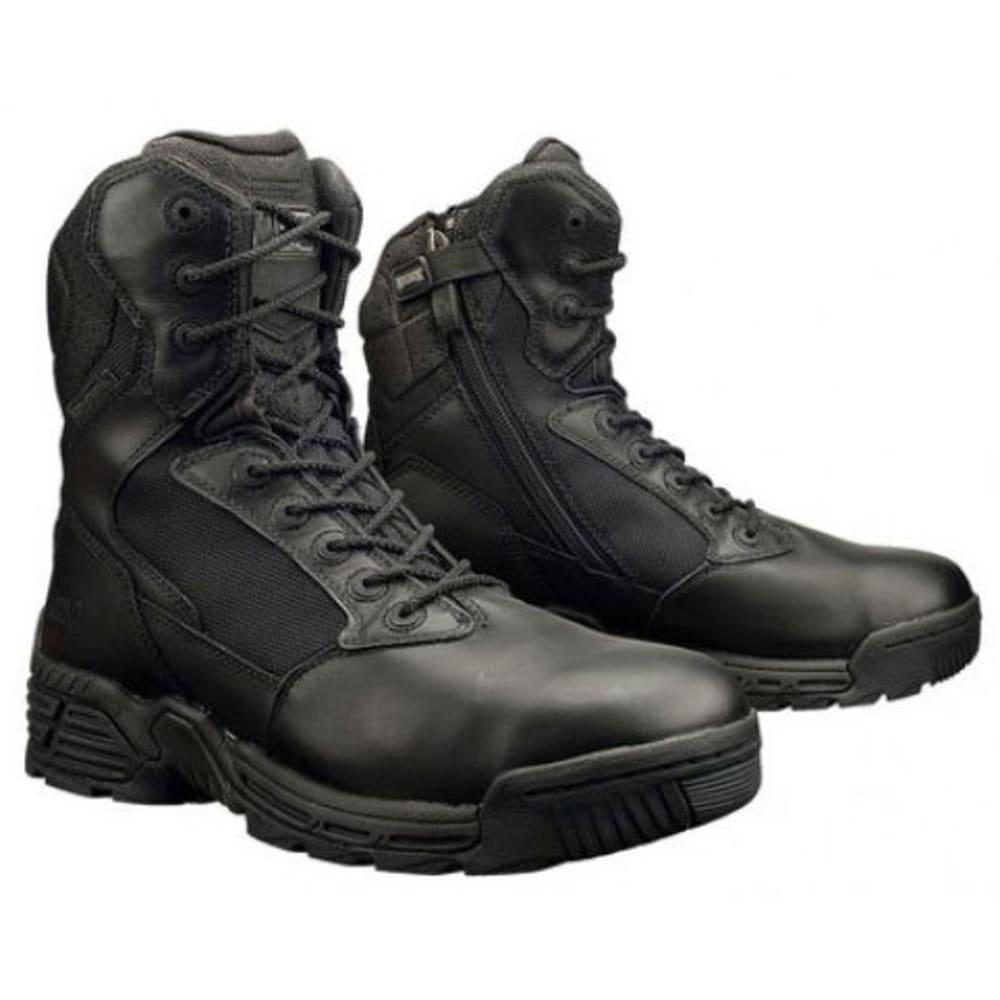d0765349cda MAGNUM Men's Hi-Tec 5870 M Strike Force 6 In. Duty Boots