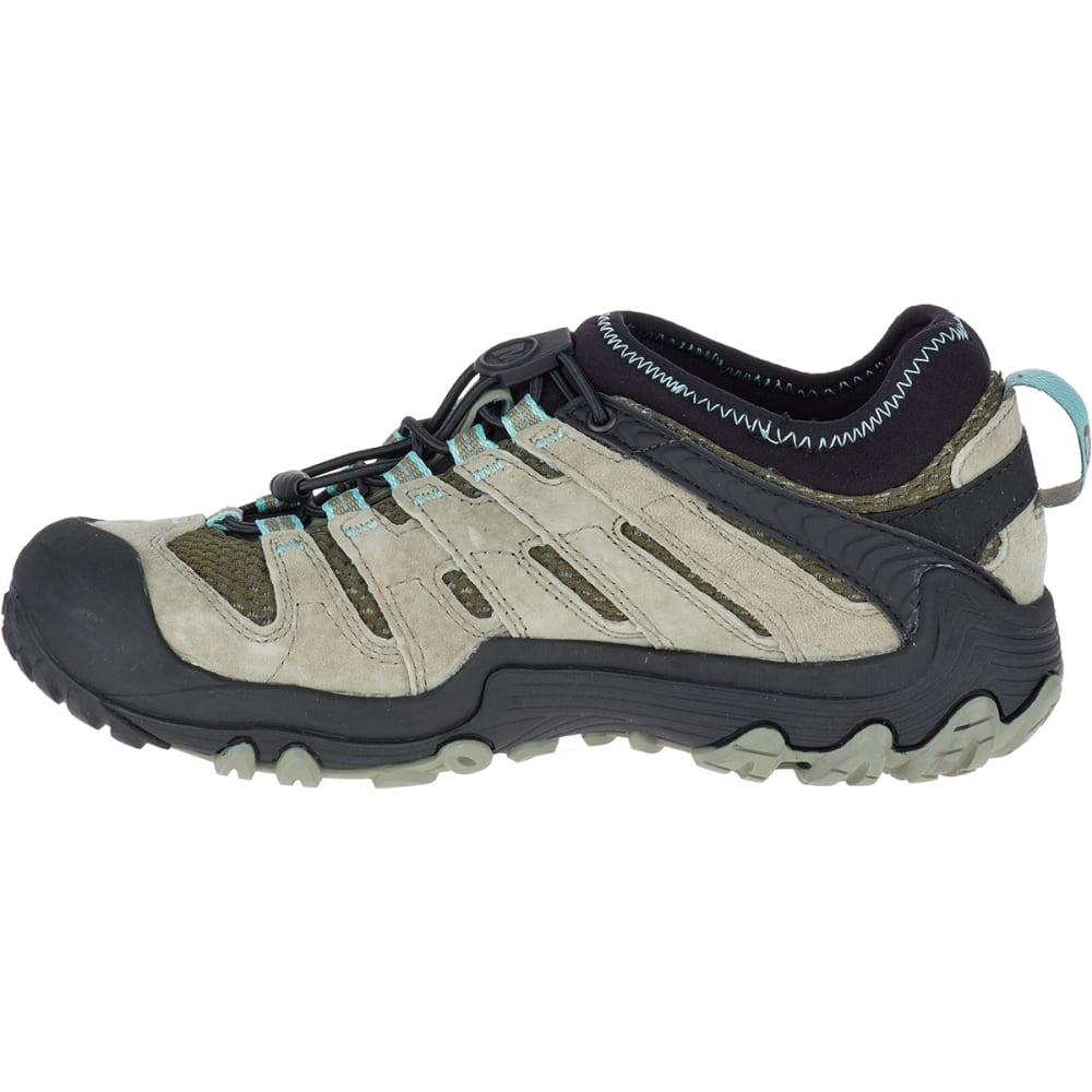 merrell chameleon 7 limit review guide