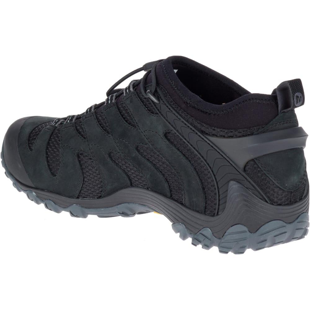 d8657c12dc1e5 MERRELL Men's Chameleon 7 Stretch Low Hiking Shoes - Eastern ...