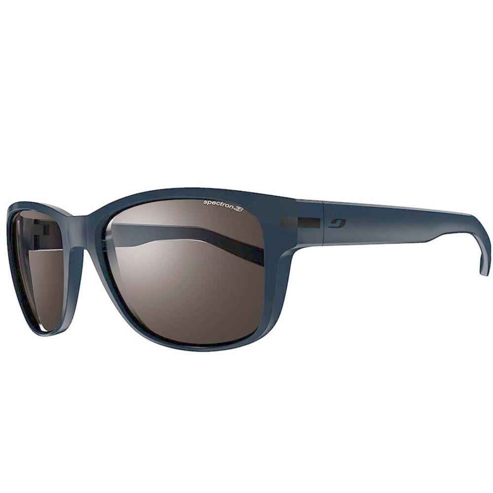 JULBO Carmel sunglasses, Matte Blue - MATTE DARK BLUE