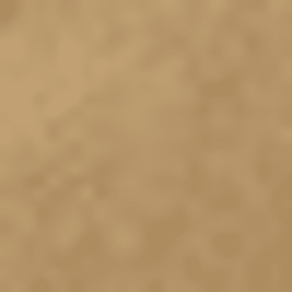WPC9 VINTAGE PECAN