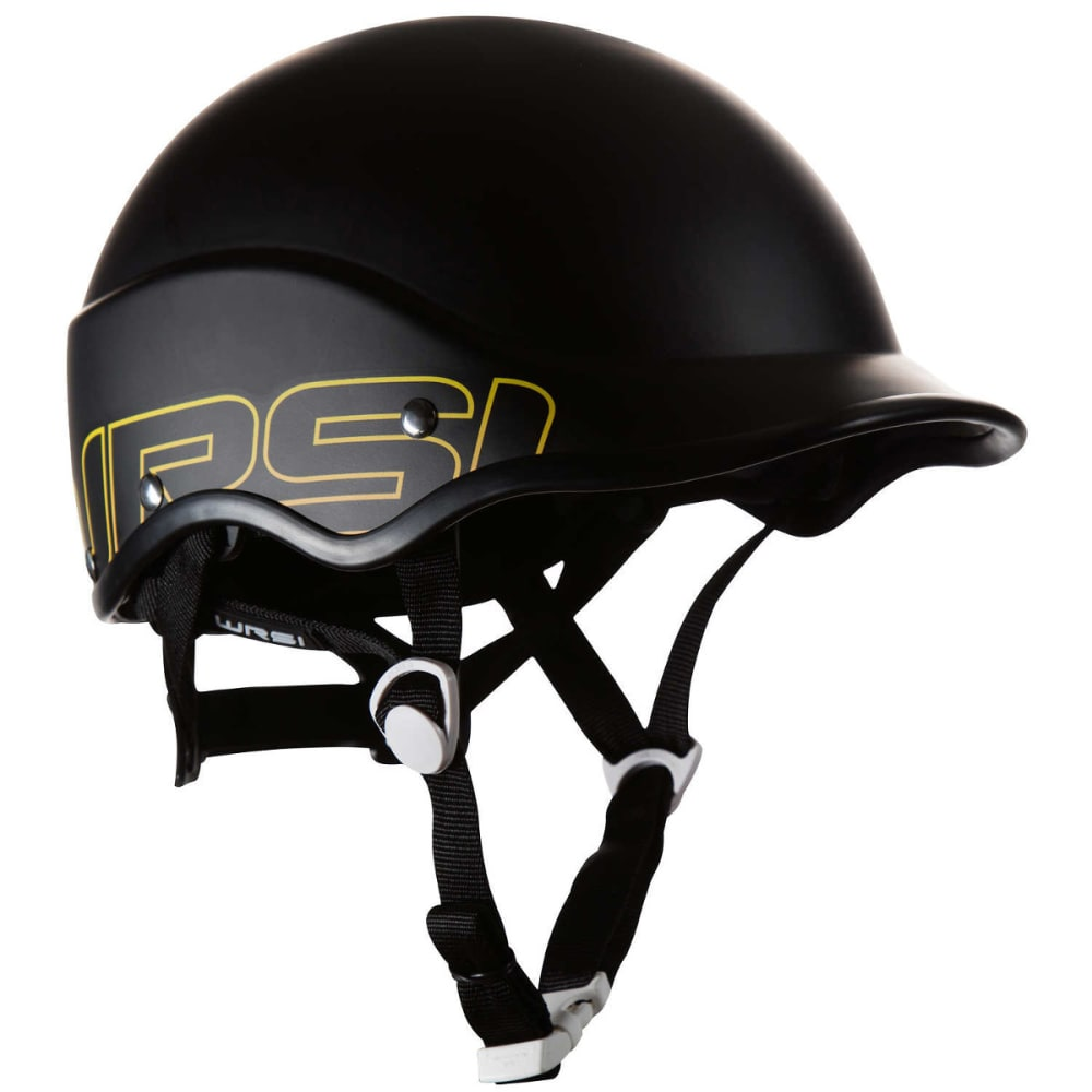 WRSI Trident Composite Helmet - PHANTOM