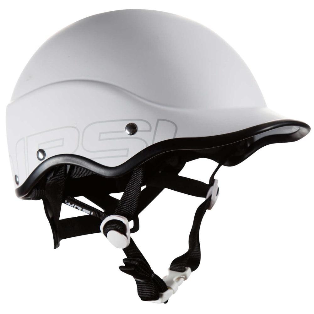 WRSI Trident Composite Helmet - Ghost