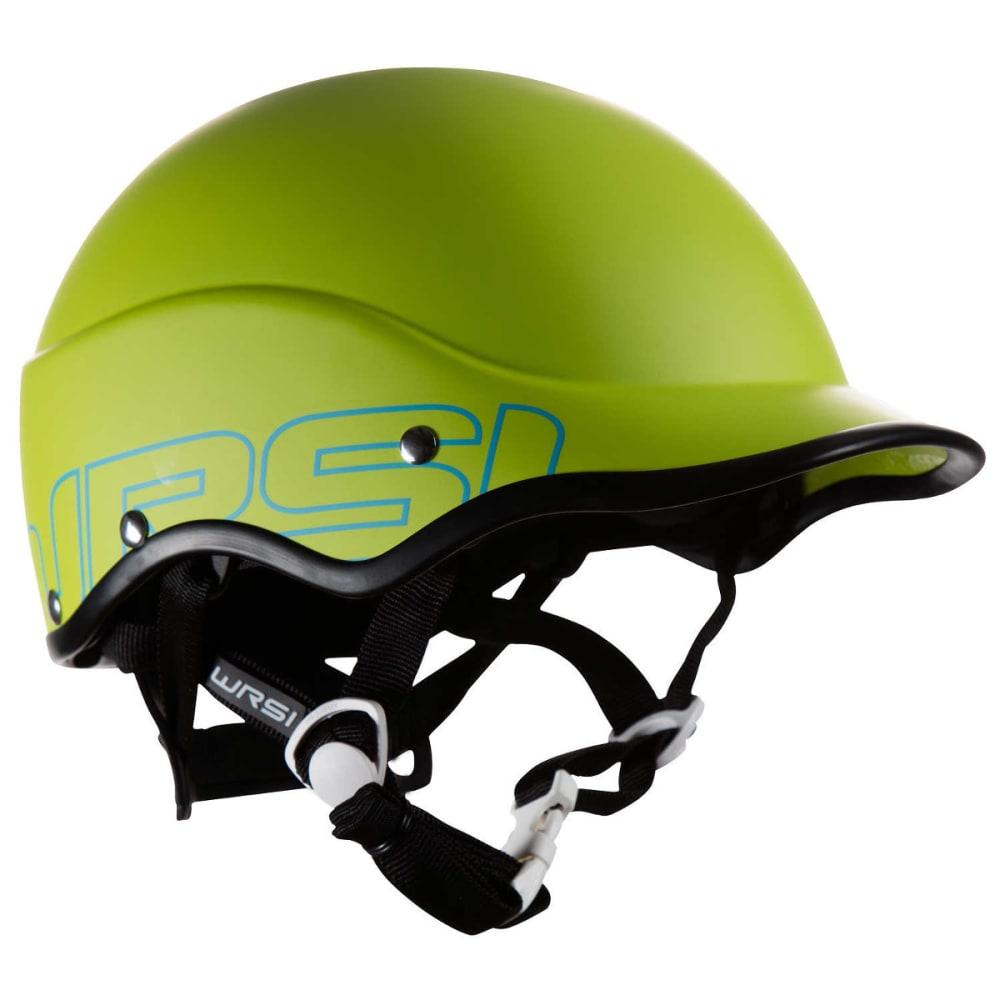 WRSI Trident Composite Helmet - G.SMITH