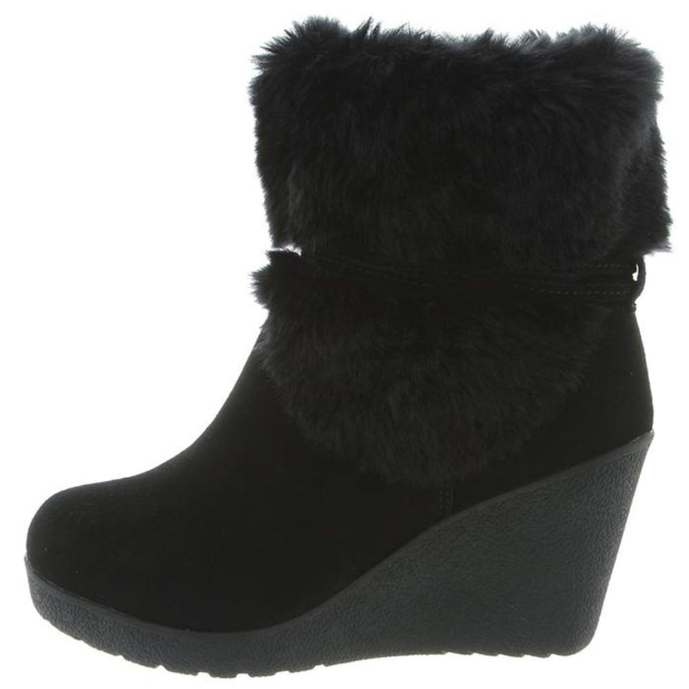 f5582b310e1 BEARPAW Women  39 s Penelope Boots