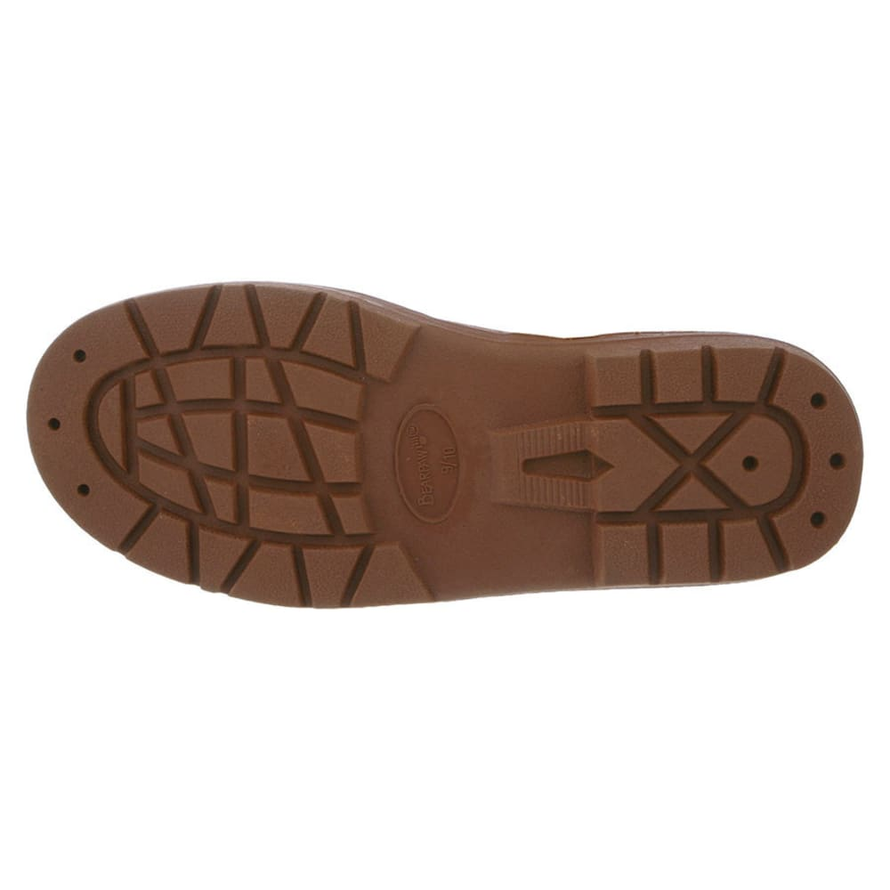 e459a8fc86f BEARPAW Men's Patriot Boots, Hickory II - Eastern Mountain Sports