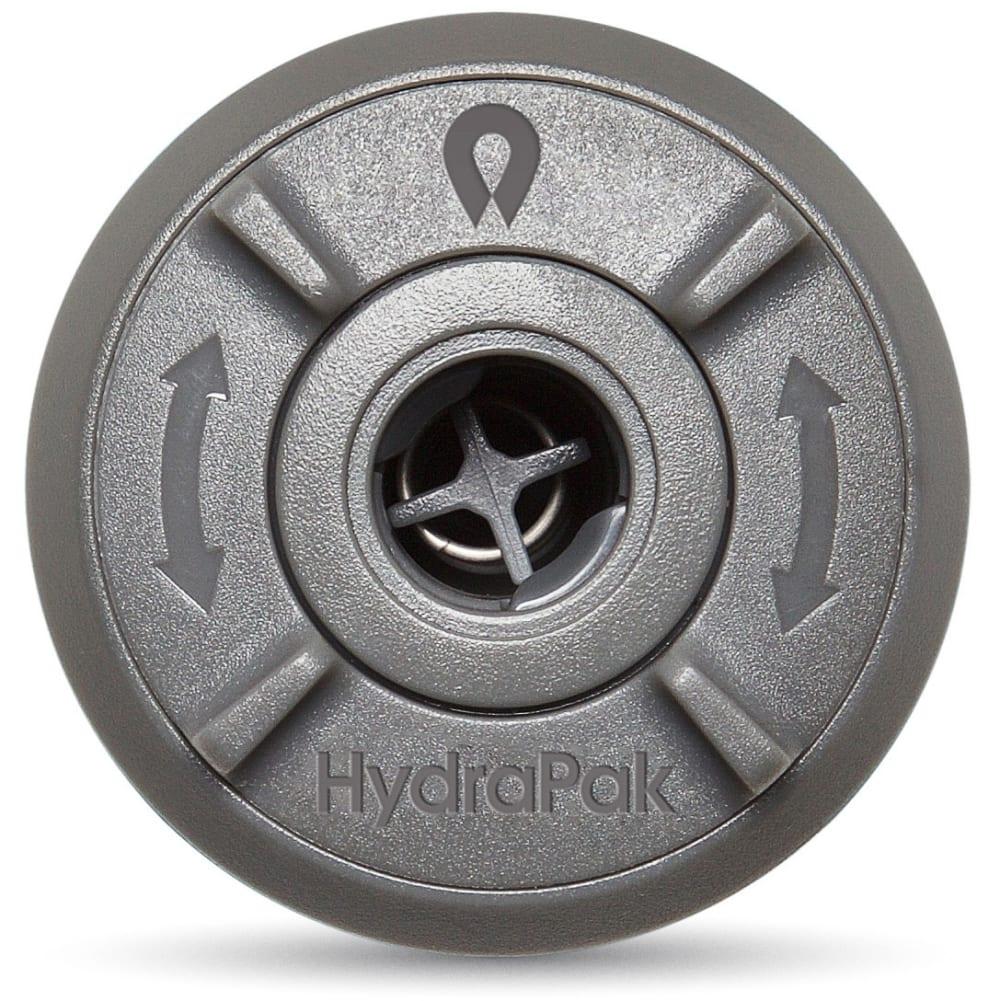 HYDRAPAK 3L Trek Kit™ - MAMMOTH GREY
