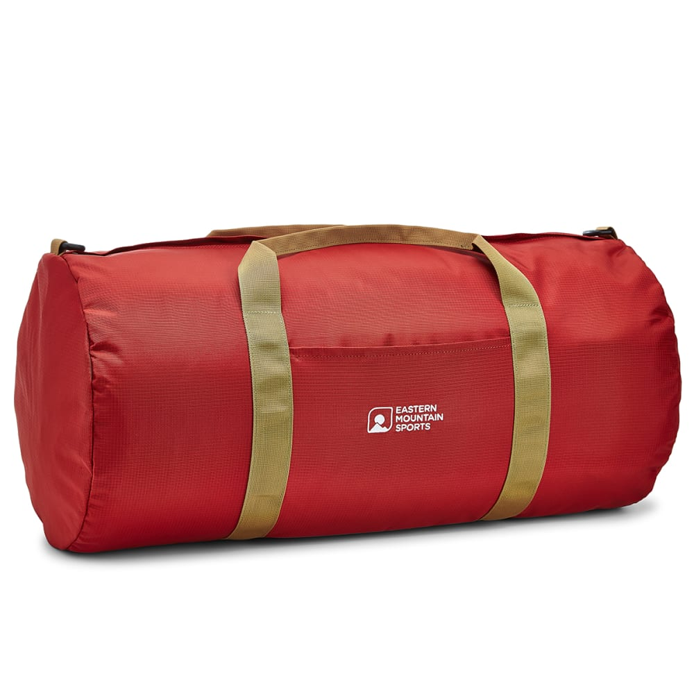 e19d695b78 Outdoor Products X Large Mountain Duffel Bag