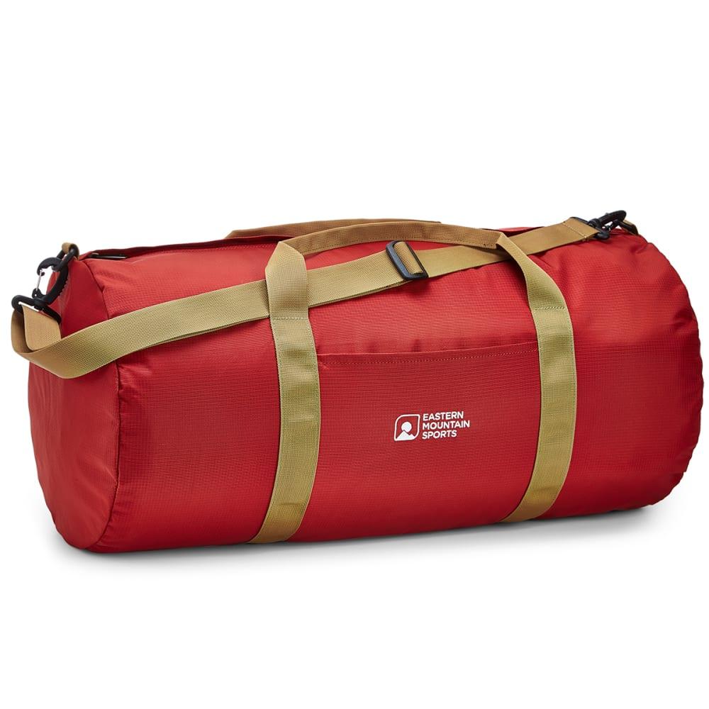 EMS® Wellesley Duffle Bag - BRICK RED