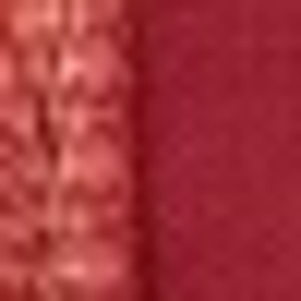 DEEP RED-FOLK