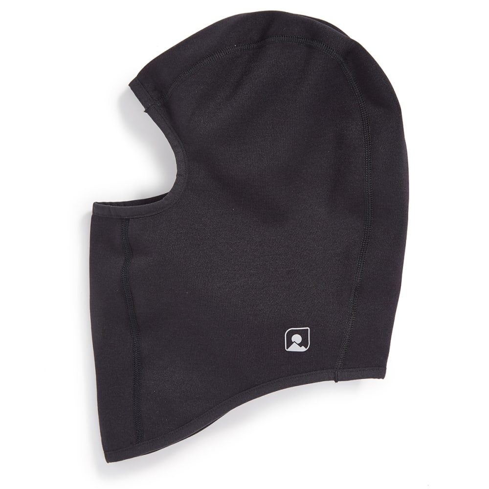 EMS® Power Stretch Balaclava - BLACK