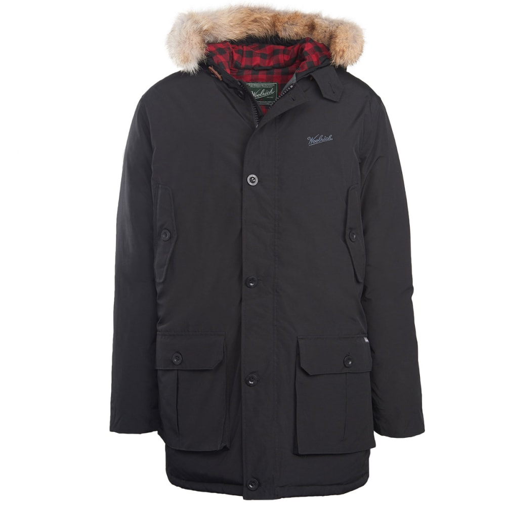 woolrich men Free shipping both ways on woolrich, shoes, men, from our vast selection of styles fast delivery, and 24/7/365 real-person service with a smile click or call 800-927-7671.