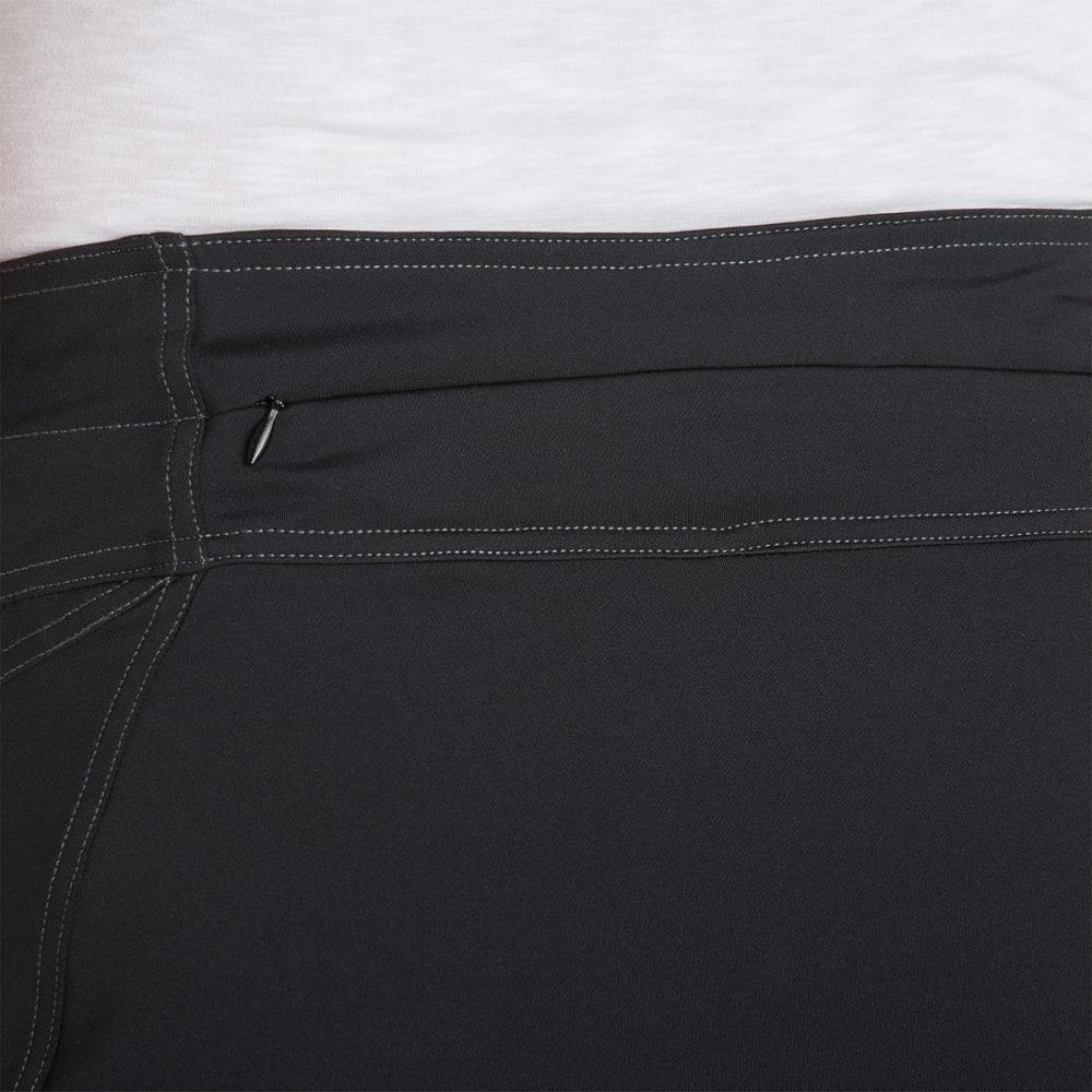 KUHL Women's Skülpt™ Skort - BLACK