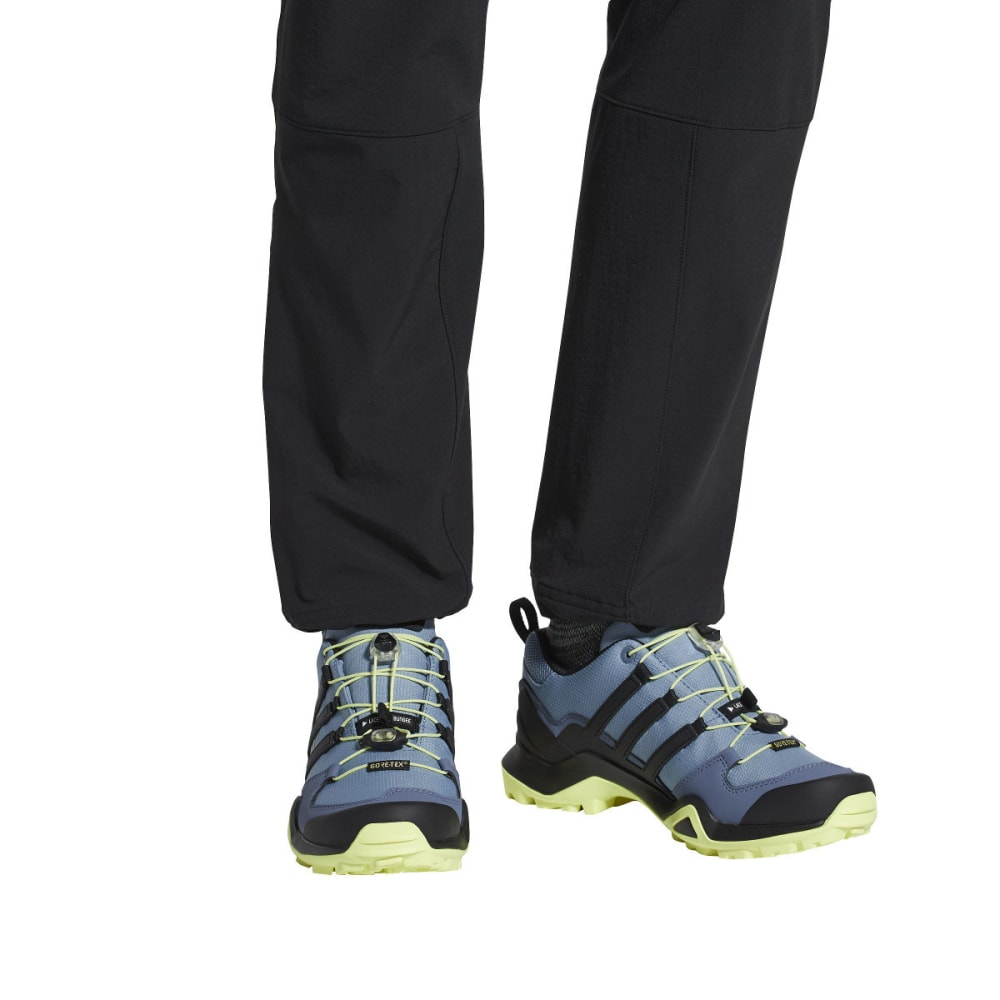 latest fashion best cheap free delivery ADIDAS Women's Terrex Swift R2 Gtx W Hiking Shoes