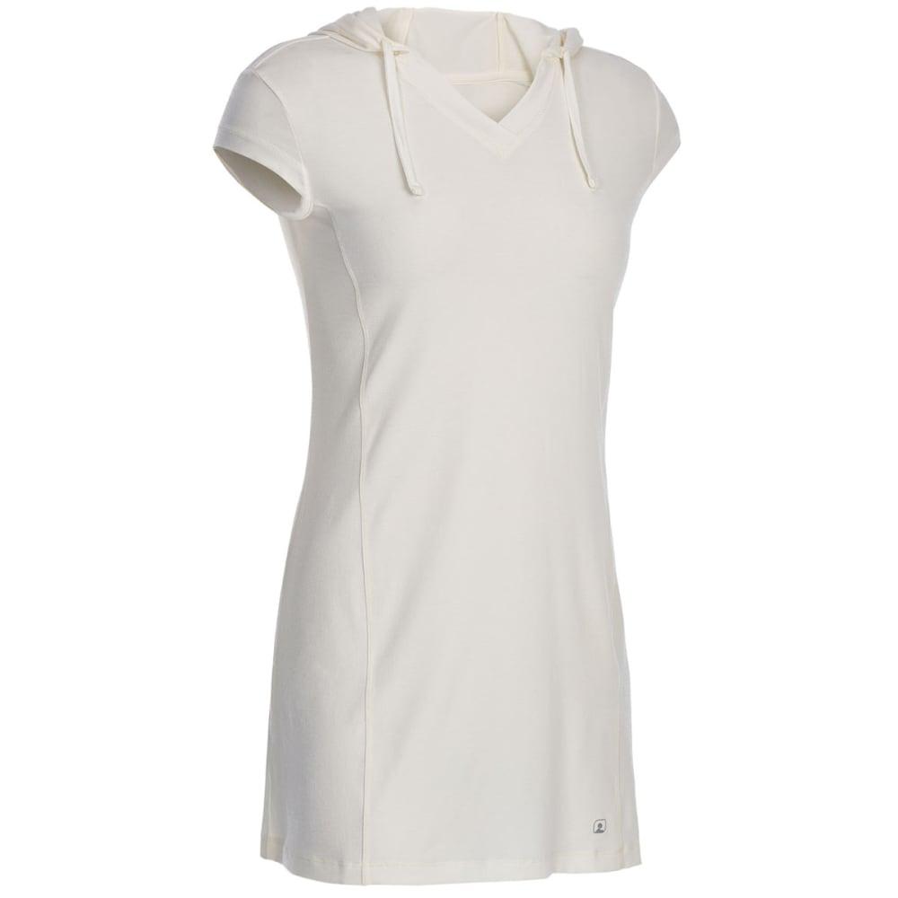 EMS Women's Techwick Hydro UPF Tunic Dress XS