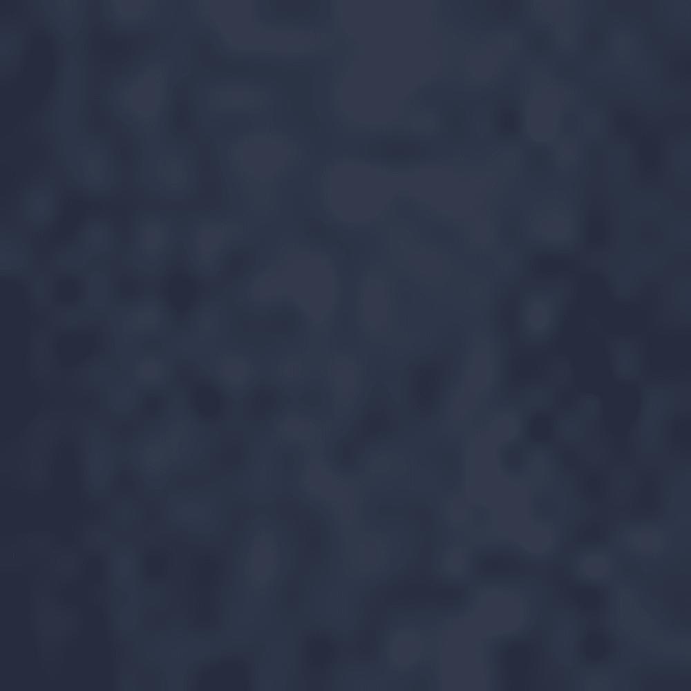 0145-LEGACY