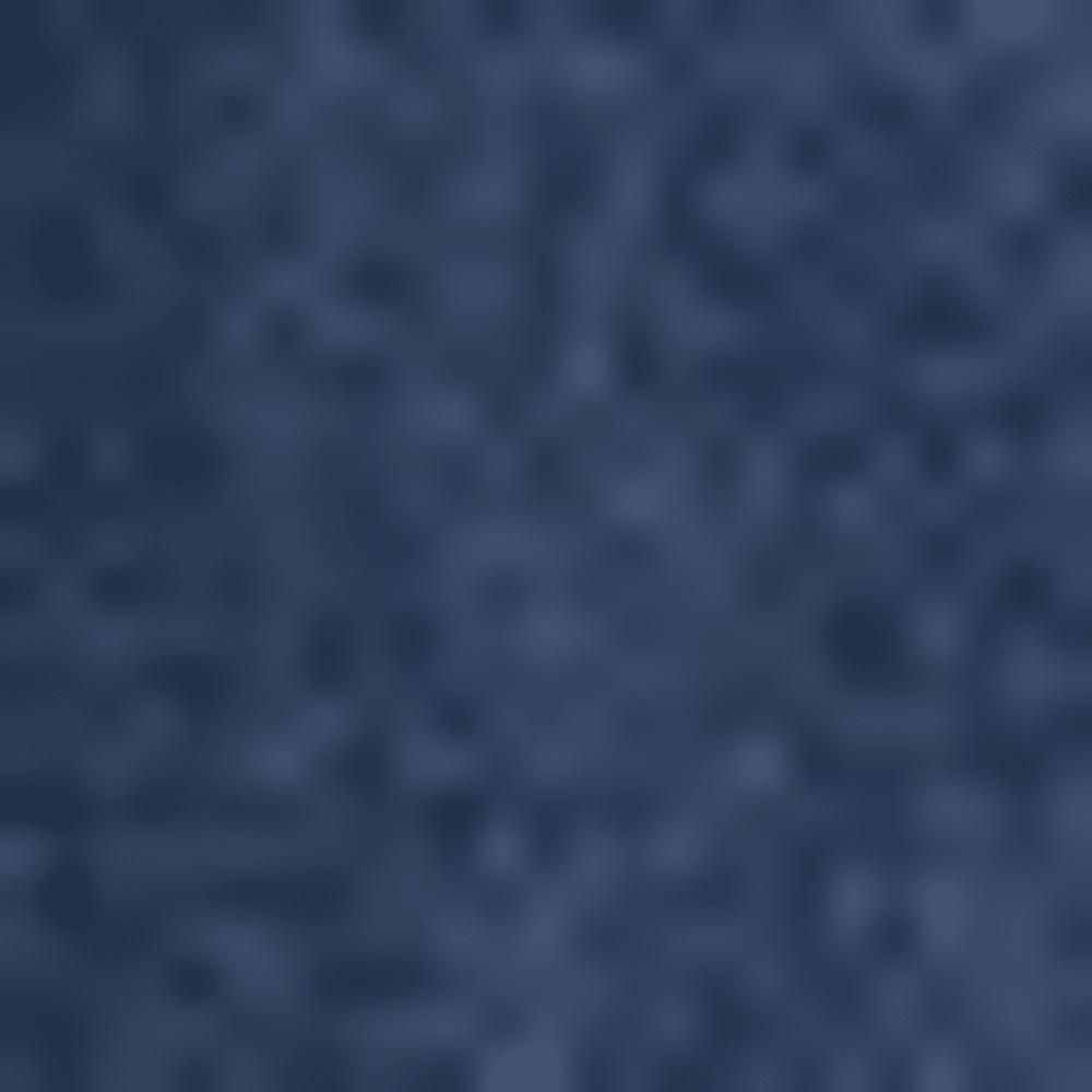 0093-WANDERER