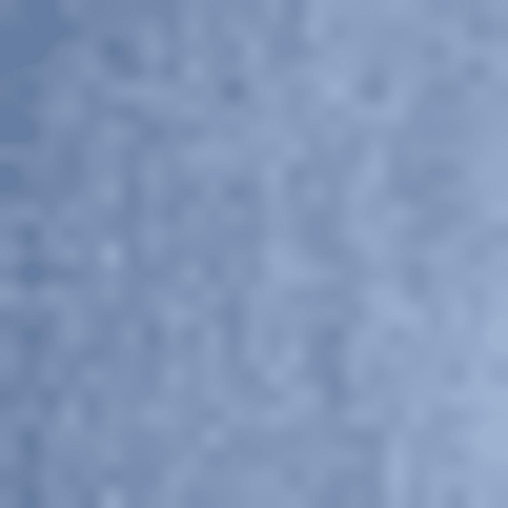 0275-BLUE SAGE LANE
