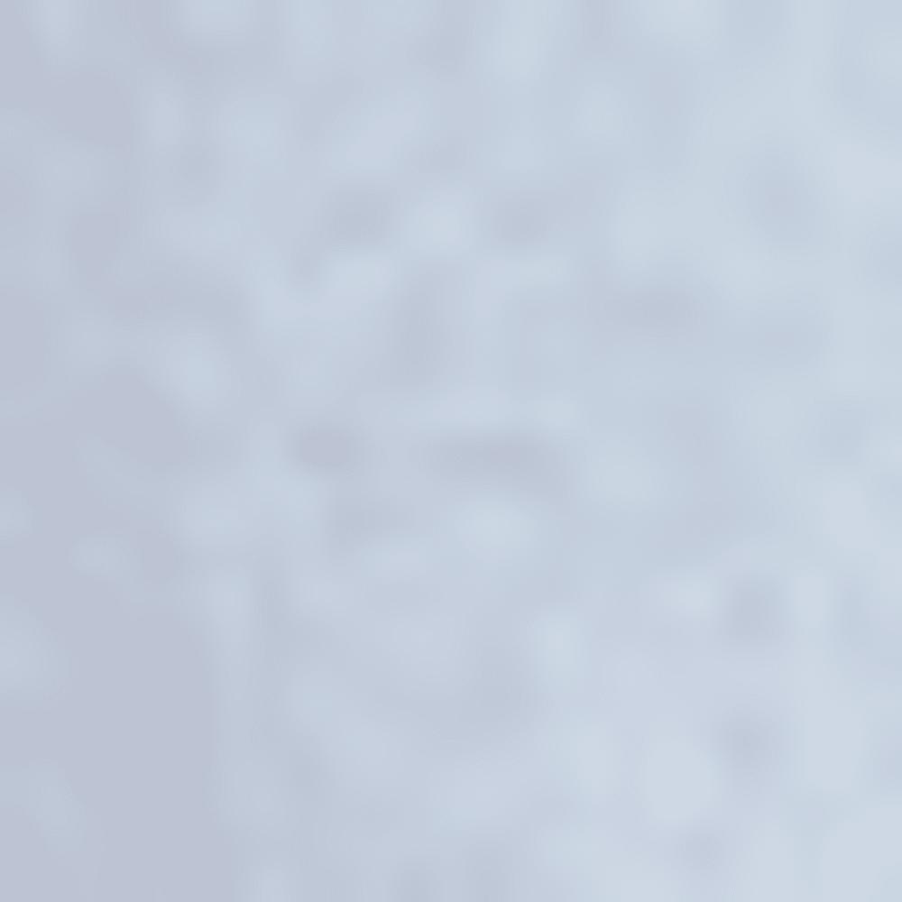 0314-SHREDDED BLUE J