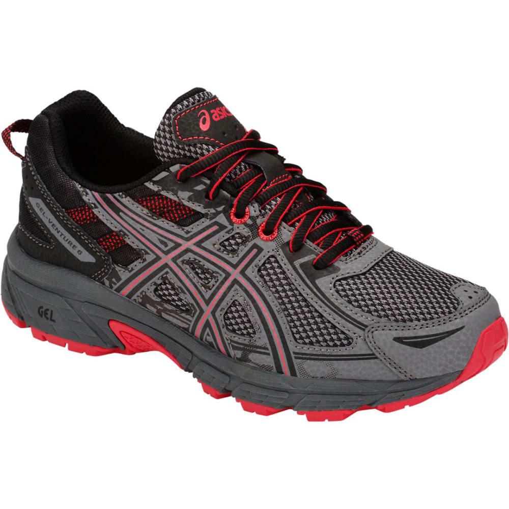 ASICS Boys' GEL-Venture 6 GS Running Shoes 1
