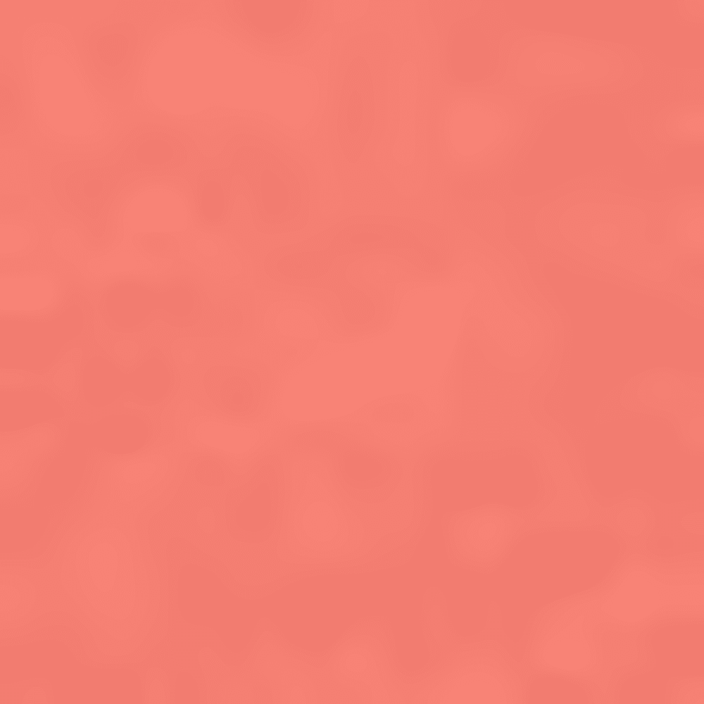 614-BLUSH PINK HTHR