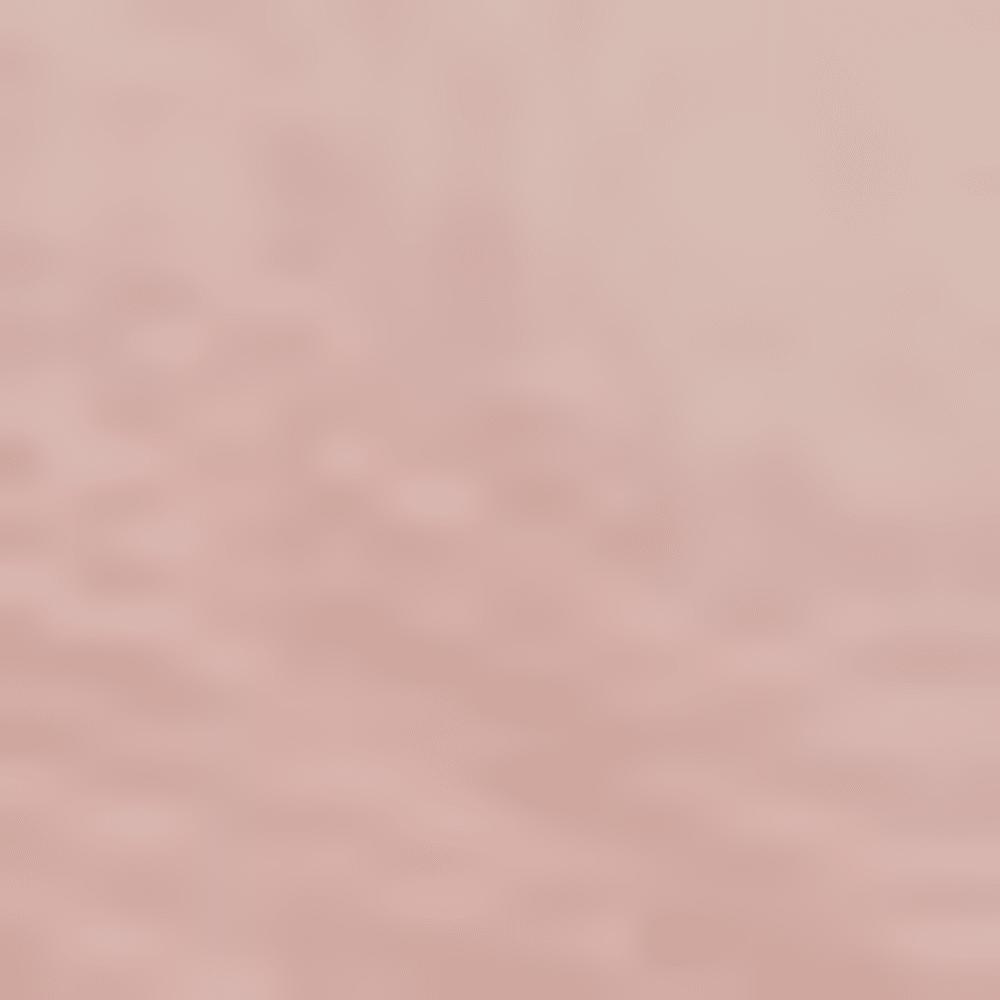 818-SORBET