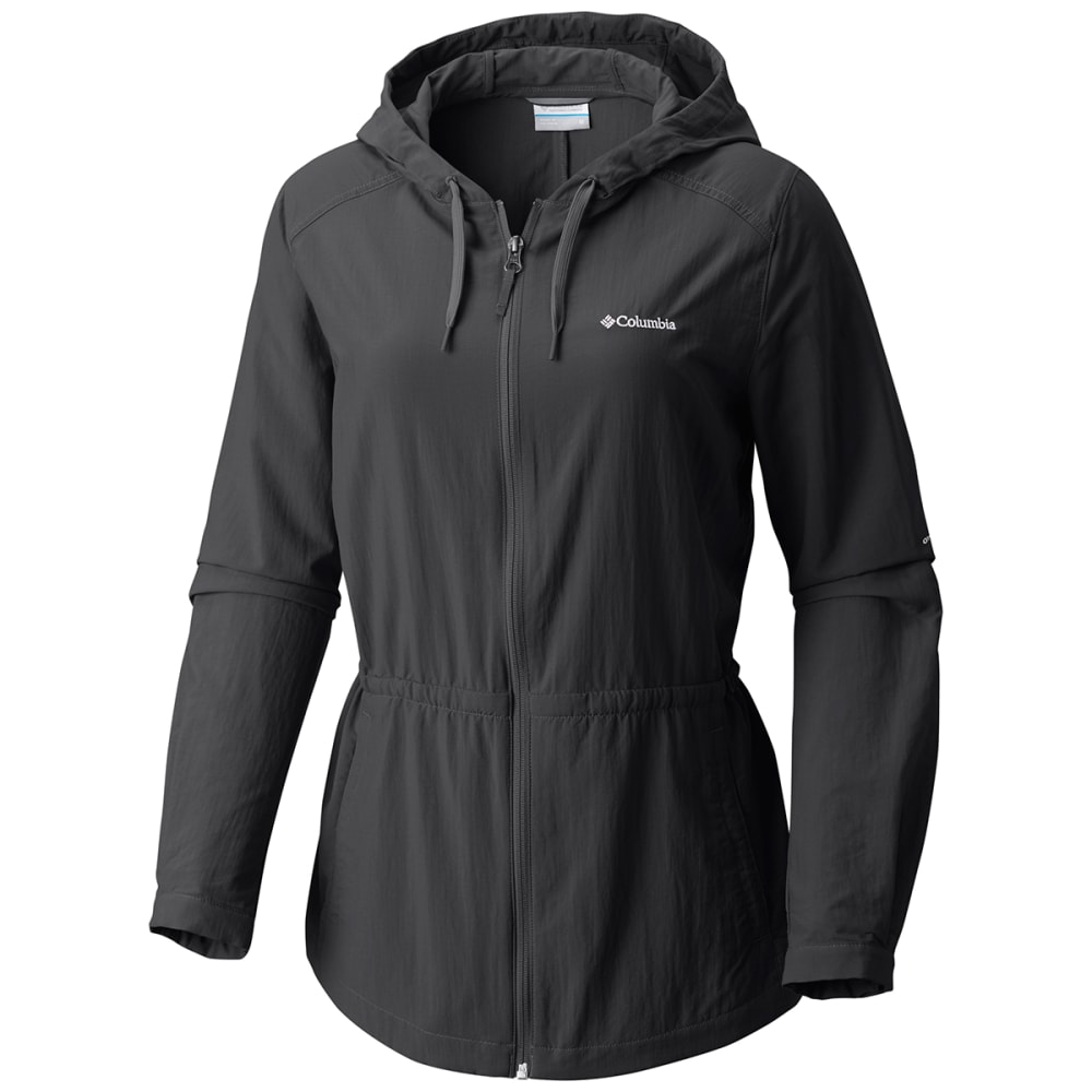 COLUMBIA Women's Sandy River™ Jacket - 010-BLACK