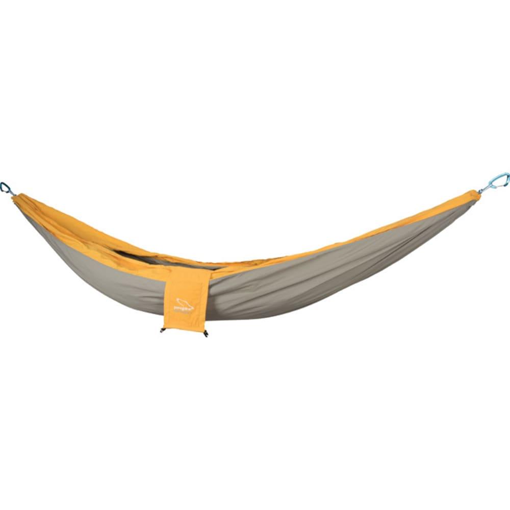 Peregrine Refuge 1 Hammock - Orange