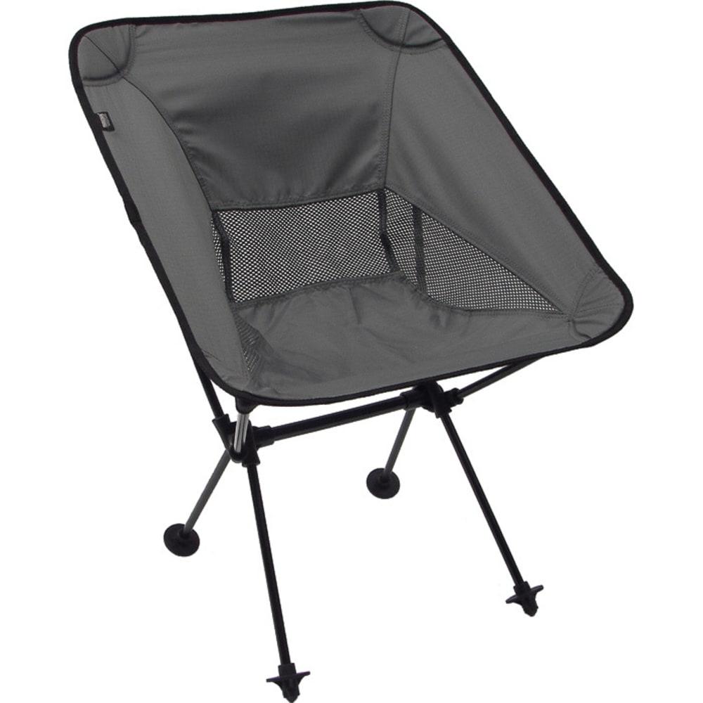 TRAVEL CHAIR Joey Chair - BLACK