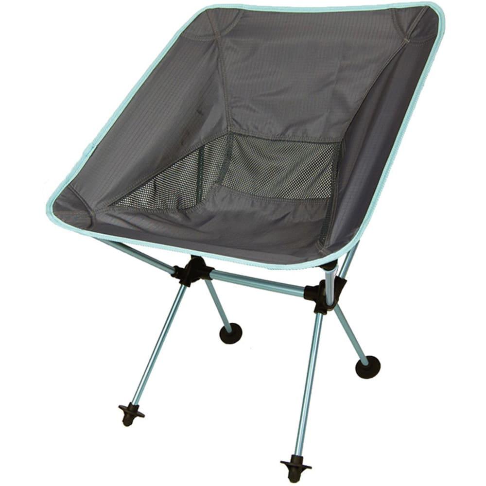 TRAVEL CHAIR Joey Chair - OCEAN