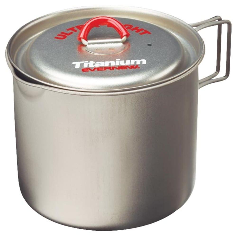 EVERNEW Mug Pot - NO COLOR
