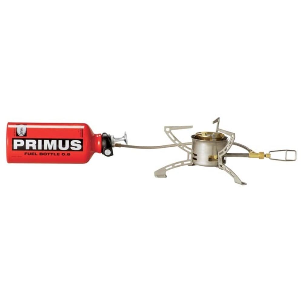 PRIMUS Omni-Fuel Stove - NO COLOR