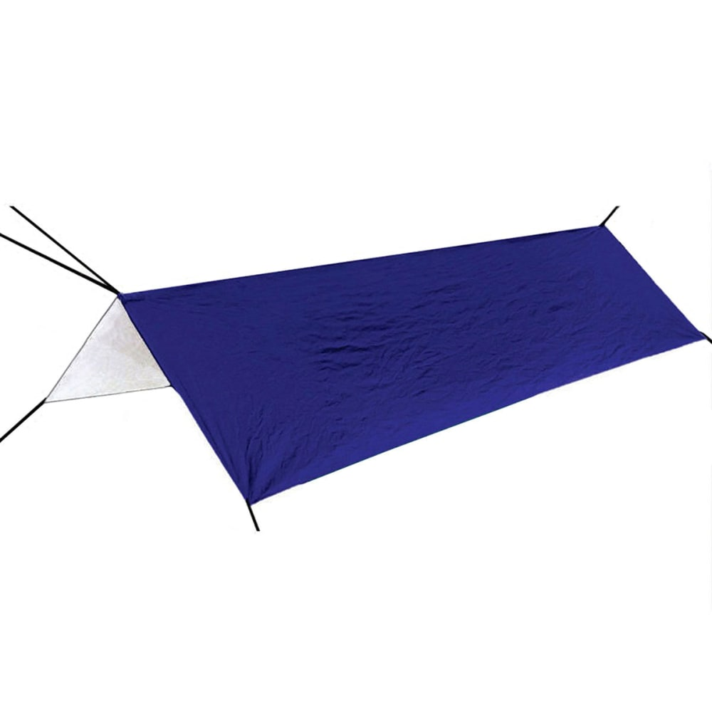 HAMMOCK BLISS All-Purpose Shelter - BLUE