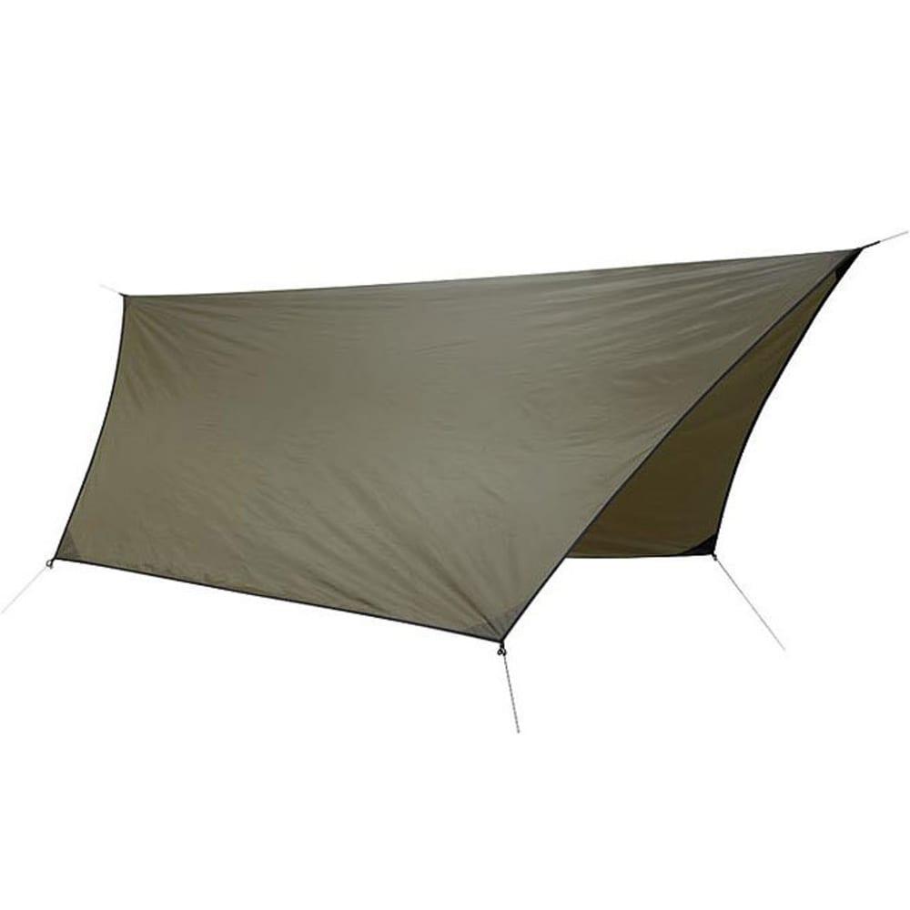 HENNESSY Hex Fly Shelter - LIGHT GREEN
