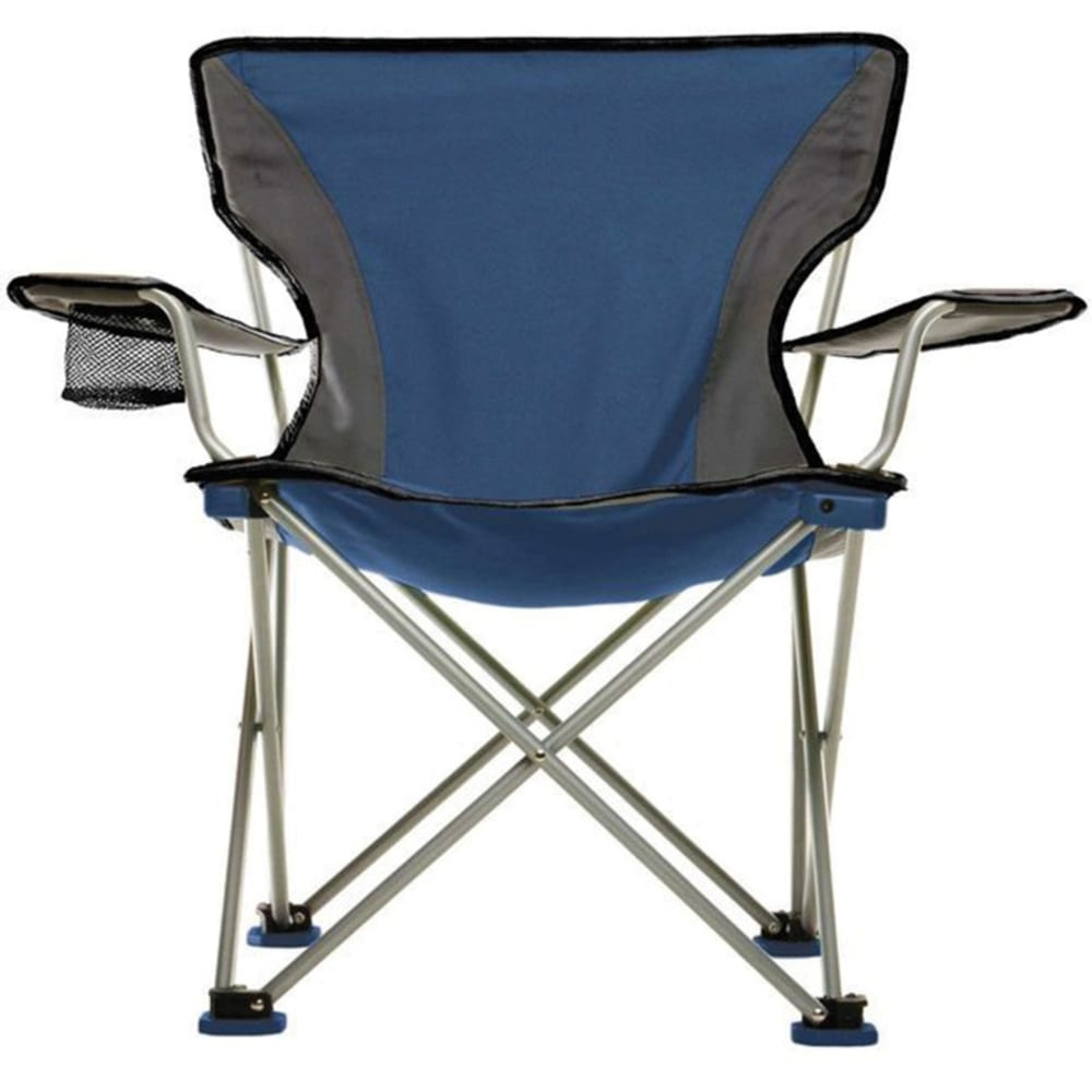 TRAVELCHAIR Easy Rider Camping Chair - BLUE